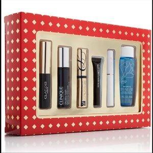 Macys's Mascara Gift Set